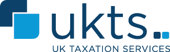 UK Taxation Services